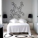 33 fantastične ideje za uređenje malih spavaćih soba