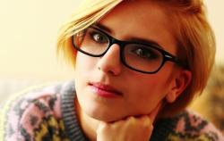 5 životnih faktora koji vas čine depresivnima