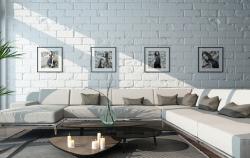 5 feng shui savjeta za eliminisanje negativne energije iz vašeg doma
