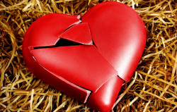5 lekcija koje možete naučiti iz propalih veza