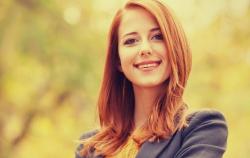5 načina da postanete bolji, pozitivniji vi