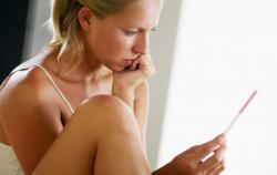 5 najvećih zabluda o seksualnom zdravlju
