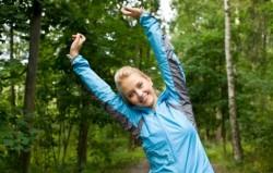 5 navika koje će vas brzo dovesti u formu