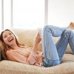 5 tehnika da se opustite od najvećih uzročnika stresa