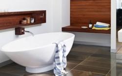 7 jeftinih, ali efektnih načina da uredite kupatilo