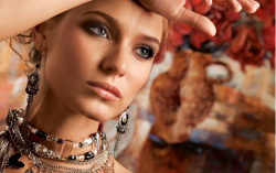 7 kreativnih načina da organizujete nakit