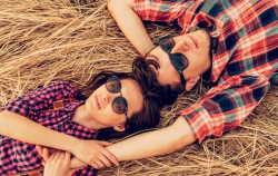 7 kvaliteta žena koje ostvaruju odlične veze