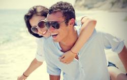 7 tajni srećnih parova