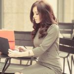 9 stvari koje vam trebaju za perfektan poslovni stajling