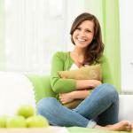 Kako da od svog doma napravite raj (bez potrošene pare)
