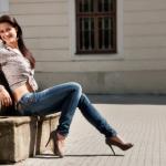 Kako da pronađete idealan kroj pantalona za vašu građu