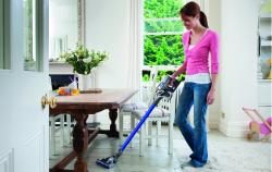 Kućanskim poslovima do savršene linije