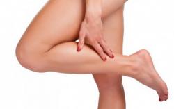 Najefikasniji prirodni lijekovi protiv grčeva u nogama