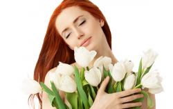 Recite to cvijećem: Skriveno značenje koje svako cvijeće nosi