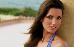 Stvar ljepote: 5 načina na koje vam želatin pomaže da izgledate prekrasno