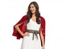 Živopisna jesen: 42 kombinacije koje možete nositi ove sezone