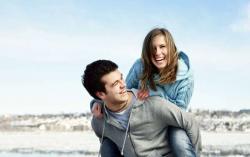 10 stvari oko kojih se žene i muškarci nikada neće složiti