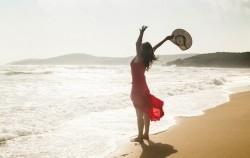 15 loših navika koje trebate izbjegavati ako želite da budete srećni