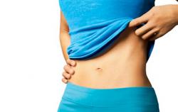 3 jednostavne vježbe koje će vam popraviti držanje cijelog tijela