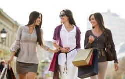 5 šoping navika koje trebate eliminisati