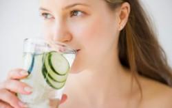 5 napitaka za detoksikaciju na bazi vode