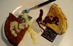 5 savršenih recepata za palačinke