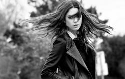 5 stvari u kojima šminka ženi nije ni do koljena