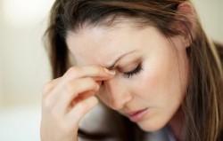 6 načina da izliječite glavobolju