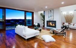 7 jednostavnih načina da smanjite pojavu prašine u vašem domu