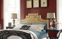 8 fantastičnih boja za vašu spavaću sobu