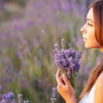 8 mirisa koji vas čine srećnima