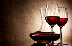 8 pametnih načina da iskoristite ostatke vina