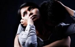 9 znakova da vas partner emotivno zlostavlja