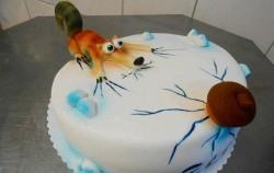 Fenomenalno: Najkreativniji kolači i torte ikad!