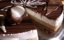 Jesenja poslastica: 5 recepata za kolače sa kestenjem