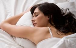 Koja poza spavanja je najzdravija