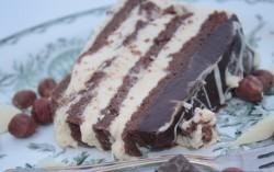 Lako za napraviti: 5 recepata za kolače bez brašna