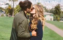 Ljubav: Kako da zadržite čovjeka svog života