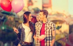 Ljubav: Pravila koja trebate slijediti ako se želite pomiriti sa bivšim