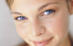 Najbolji način da sakrijete bubuljice ili akne