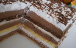 Savršena mama: 5 rođendanskih kolača koje možete napraviti za pola sata