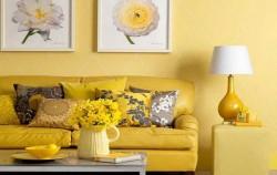 Uradite sami: Unesite miris jeseni u svoj dom