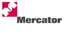 """Na modnoj reviji u Mercatoru predstavljena kolekcija """"Jesen–Zima 2014/2015"""""""