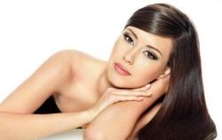 Čaj umjesto farbe: Sačuvajte boju kose prirodnim putem