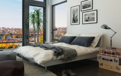10 savjeta kako da spavaću sobu pretvorite u mjesto potpune relaksacije