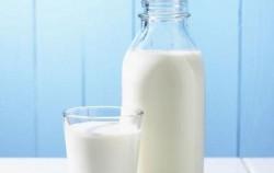 10 stvari za koje niste znali da je mlijeko dobro