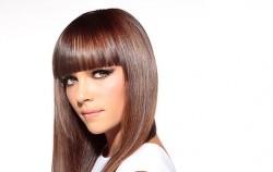 13 trenutno najpopularnijih frizura