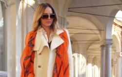 18 super modernih kaputa za ovu sezonu