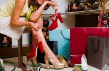 3 načina da produžite životni vijek vaših skupih cipela