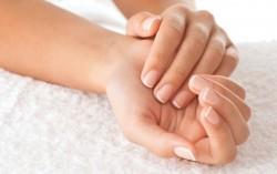 4 najbolja načina da izbijelite nokte